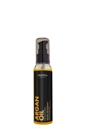 """Joanna Professional Argan Oil Serum regenerujące z olejkiem arganowym 125ml"""""""