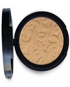 Joko Puder prasowany Finish Your Make Up nr 12 8g