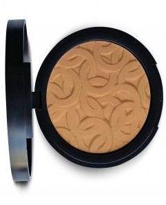 Joko Puder prasowany Finish Your Make Up nr 14 brązujący 8g