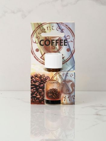 Kawowy olejek zapachowy
