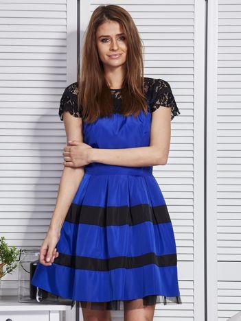 93f0325caf Modne sukienki na wesele – sprawdź sukienki weselne w eButik.pl!  8