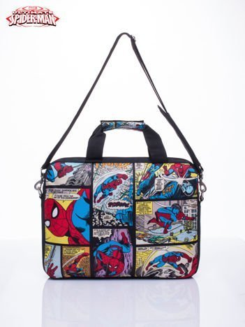Komiksowa torba MARVEL Spiderman