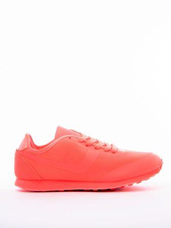 64961386 Buty sportowe damskie, modne i tanie adidasy – sklep online eButik.pl