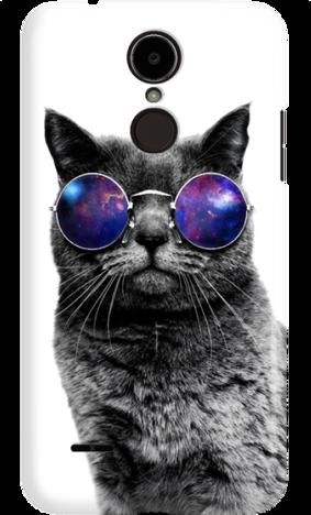 LG K8 2017 CAT