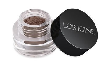 LORIGINE AMPLIFIER EYEBROWS Sypkie Mineralne CIENIE DO BRWI 12