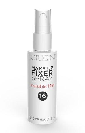 LORIGINE Fixer do makijażu 65 ml