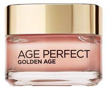 L'Oréal Age Perfect krem-maska kompleksowa regeneracja skóry dojrzałej 50 ml