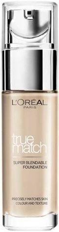 L'Oreal Podkład True Match N2 Vanilla 30 ml