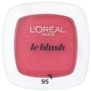 L'Oreal True Match Le Blush róż do policzków nr 165 Rose Bonne Mine 8 g