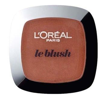 L'Oreal True Match Le Blush róż do policzków nr 200 Ambre Dor 8 g