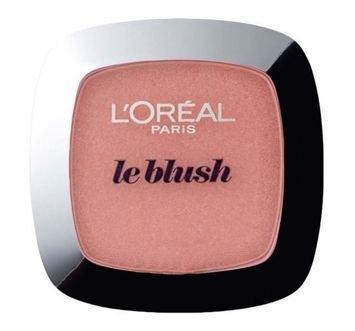 L'Oreal True Match Le Blush róż do policzków nr 90 Rose Eclat 8 g