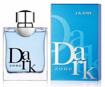 La Rive for Men Dark Zone Woda toaletowa 90ml