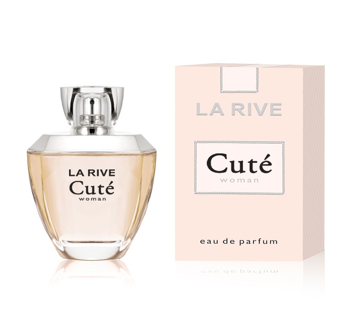 La Rive for Woman CUTE Woda perfumowana 100ml""