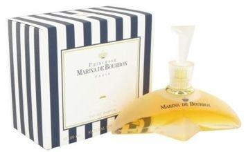 MARINA de BOURBON Classique (W)EDP Damska woda perfumowana SP 100 ml