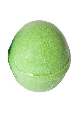 MINI-U Kulka do kąpieli Kiwi 50 g.