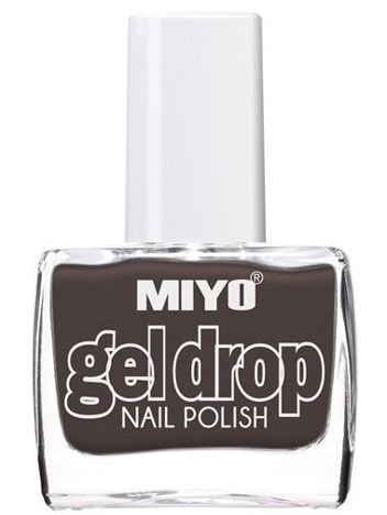 MIYO Gel Drop Lakier do paznokci 15, 8 ml