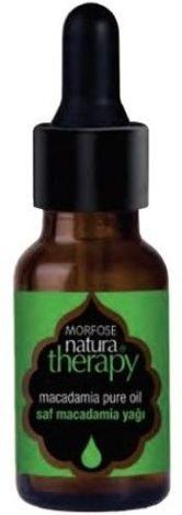 MORFOSE Natura Therapy 100% OLEJEK MACADAMIA 15 ml