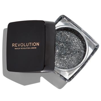 Makeup Revolution Glitter Paste Brokat w żelu All or Nothing 4,5 g