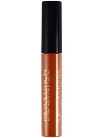 Makeup Revolution Lip Euphoria Pomadka do ust w płynie Karma 7ml