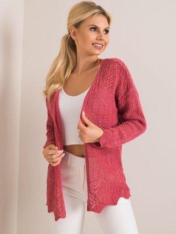 Swetry damskie rozpinane w niskich cenach – sklep online