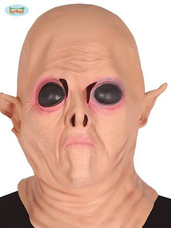 Maska Obcy