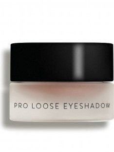 NEO Make Up CIENIE SYPKIE MATOWE Pro Loose Eyeshadow 03 Matte cappuccino 1g