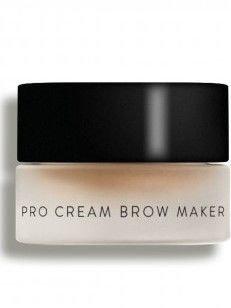 NEO Make Up POMADA DO BRWI Pro cream brow maker LIGHT BROWN 03 5 ml