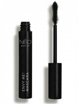 NEO Make Up Tusz do rzęs All in One Envy Me! Mascara 9 ml
