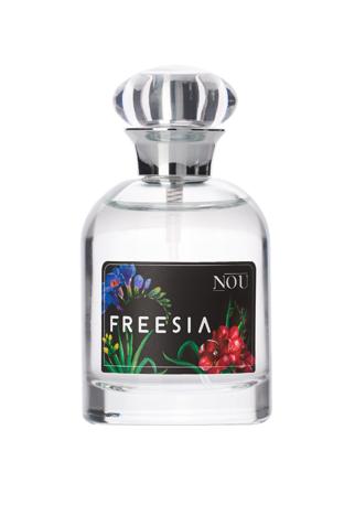 """NOU pour Femme Woda perfumowana Freesia 50ml"""""""