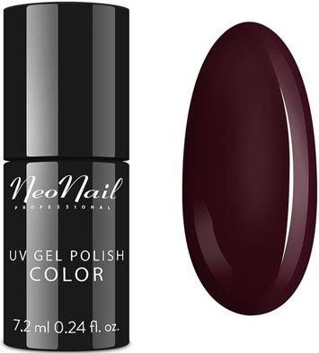 NeoNail Lakier Hybrydowy 2692 - Dark Cherry 7,2 ml