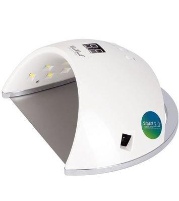 NeoNail Lampa LED 24/48W ECO