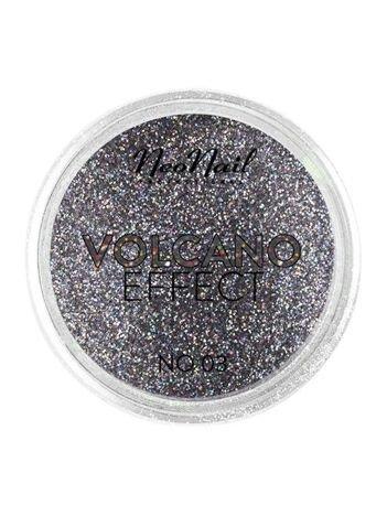 NeoNail Pyłek VOLCANO EFFECT NO.03 5963-3 2 g