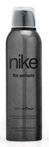 "Nike The Perfume Man Intense Dezodorant perfumowany w sprayu  200ml"""