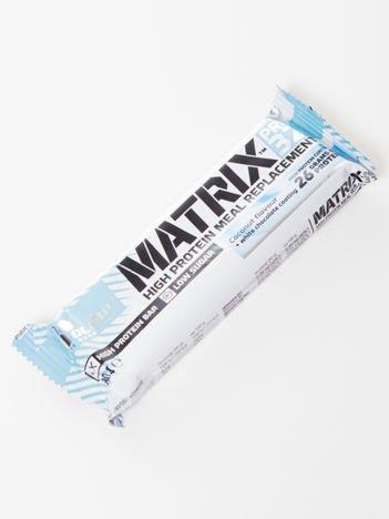 Olimp Baton Matrix - 60 g Coconut