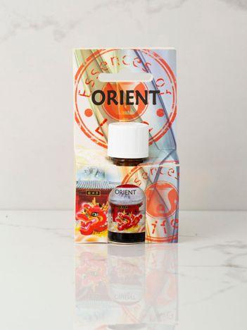 Orientalny olejek zapachowy