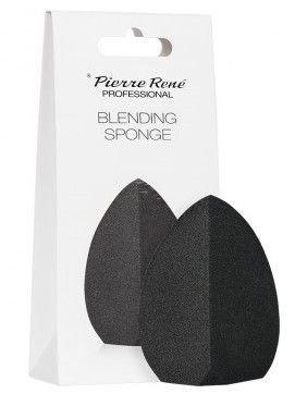 PIERRE RENE Gąbka do makijażu Blending Sponge nr 16
