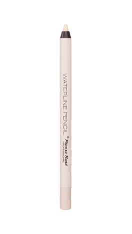 PIERRE RENE Kredka do wodnej linii oka Waterline Pencil