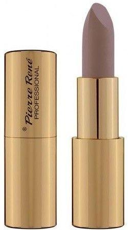 PIERRE RENE Pomadka do ust Full Matte lipstick 25