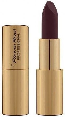 PIERRE RENE Pomadka do ust Full Matte lipstick 27