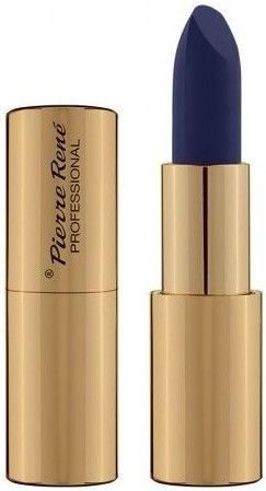 PIERRE RENE Pomadka do ust Full Matte lipstick 28