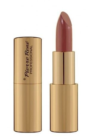 PIERRE RENE Pomadka do ust Royal Matt lipstick 31 4,8 g