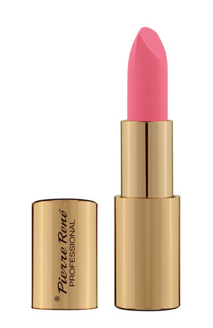 PIERRE RENE ROYAL MAT LIPSTICK 06