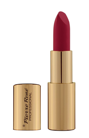 PIERRE RENE ROYAL MAT LIPSTICK 16
