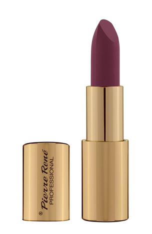 PIERRE RENE ROYAL MAT LIPSTICK 20