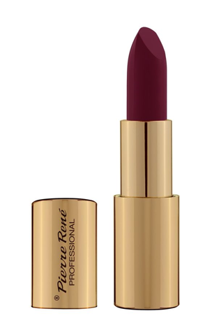 PIERRE RENE ROYAL MAT LIPSTICK 21