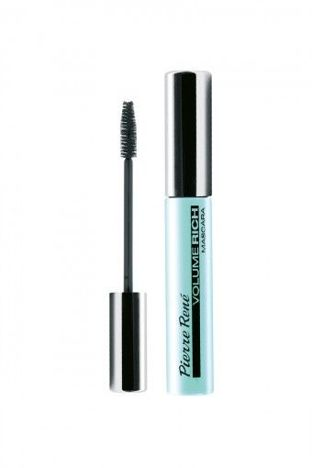 PIERRE RENE Volume Rich Mascara 04