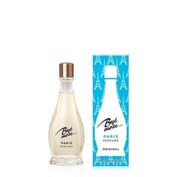 """Perfumka Być Może Paryż 10ml"""""""