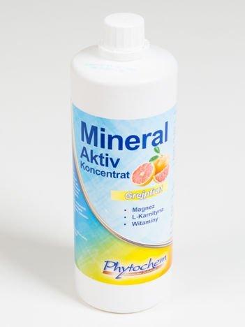 Phytochem - Mineral Aktiv - 1000ml Grejpfrut