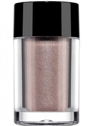 Pierre Rene PURE PIGMENT Sypki pigment 2 NAKED 3g
