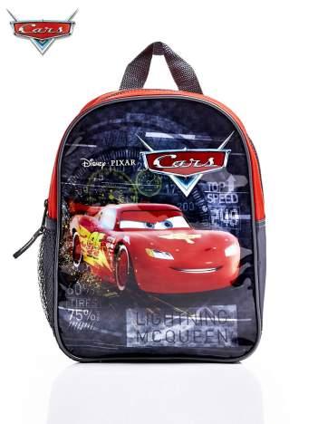 Plecak na wycieczkę z nadrukiem CARS